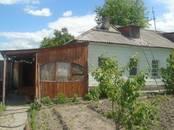 Дома, хозяйства,  Новосибирская область Новосибирск, цена 1 590 000 рублей, Фото