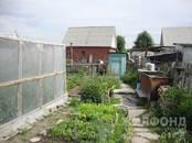 Дома, хозяйства,  Новосибирская область Искитим, цена 1 250 000 рублей, Фото