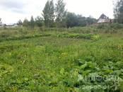 Дома, хозяйства,  Новосибирская область Новосибирск, цена 2 050 000 рублей, Фото