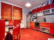 Квартиры,  Краснодарский край Краснодар, цена 2 490 000 рублей, Фото
