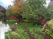 Дома, хозяйства,  Московская область Сергиево-посадский район, цена 1 690 000 рублей, Фото