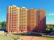 Квартиры,  Московская область Раменский район, цена 4 060 260 рублей, Фото