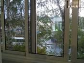 Квартиры,  Московская область Солнечногорск, цена 22 000 рублей/мес., Фото