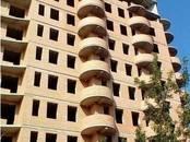 Квартиры,  Санкт-Петербург Нарвская, цена 4 265 000 рублей, Фото