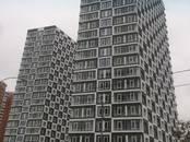 Квартиры,  Москва Нагорная, цена 12 500 000 рублей, Фото