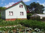 Дачи и огороды,  Тульскаяобласть Заокский, цена 1 590 000 рублей, Фото