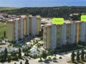 Квартиры,  Краснодарский край Новороссийск, цена 3 645 000 рублей, Фото