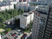Квартиры,  Санкт-Петербург Ладожская, Фото