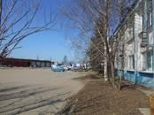 Офисы,  Московская область Домодедово, цена 12 200 рублей/мес., Фото