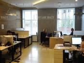 Офисы,  Москва Юго-Западная, цена 478 667 рублей/мес., Фото
