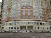 Другое,  Московская область Раменское, цена 22 750 000 рублей, Фото