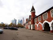 Офисы,  Москва Киевская, цена 193 700 рублей/мес., Фото