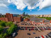 Магазины,  Москва Киевская, цена 872 100 рублей/мес., Фото