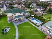 Дома, хозяйства,  Московская область Истринский район, цена 78 655 050 рублей, Фото
