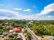 Квартиры,  Свердловскаяобласть Екатеринбург, цена 4 140 000 рублей, Фото