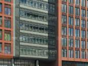 Офисы,  Москва Добрынинская, цена 131 250 000 рублей/мес., Фото