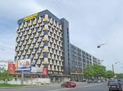 Офисы,  Санкт-Петербург Василеостровская, цена 1 364 750 рублей/мес., Фото