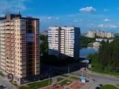 Квартиры,  Московская область Подольск, цена 3 260 000 рублей, Фото
