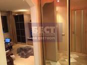 Квартиры,  Москва Багратионовская, цена 7 800 000 рублей, Фото