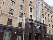 Квартиры,  Москва Фрунзенская, цена 79 100 000 рублей, Фото