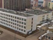 Квартиры,  Московская область Мытищи, цена 5 400 000 рублей, Фото