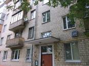 Квартиры,  Москва Семеновская, Фото