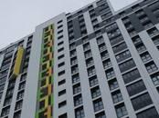 Офисы,  Московская область Мытищи, цена 14 000 000 рублей, Фото