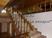 Дома, хозяйства,  Московская область Симферопольское ш., цена 6 600 000 рублей, Фото