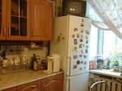 Квартиры,  Московская область Коломна, цена 6 100 000 рублей, Фото