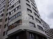 Квартиры,  Москва Ленинский проспект, цена 37 800 000 рублей, Фото