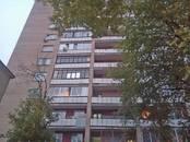 Квартиры,  Москва Преображенская площадь, цена 11 600 000 рублей, Фото