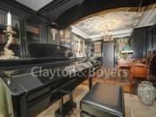 Квартиры,  Москва Сокольники, цена 82 186 000 рублей, Фото