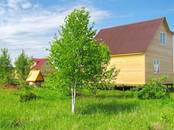 Дома, хозяйства,  Тульскаяобласть Заокский, цена 1 590 000 рублей, Фото