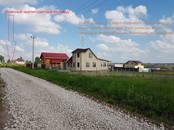 Дома, хозяйства,  Тульскаяобласть Заокский, цена 3 490 000 рублей, Фото