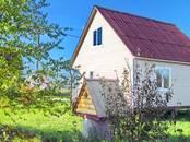 Дома, хозяйства,  Тульскаяобласть Заокский, цена 1 499 000 рублей, Фото