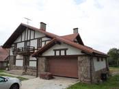 Дома, хозяйства,  Москва Сосенское, цена 24 500 000 рублей, Фото