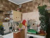 Квартиры,  Москва Другое, цена 5 100 000 рублей, Фото