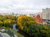 Квартиры,  Свердловскаяобласть Екатеринбург, цена 8 350 000 рублей, Фото