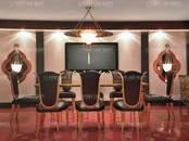 Дома, хозяйства,  Московская область Красногорский район, цена 105 000 000 рублей, Фото