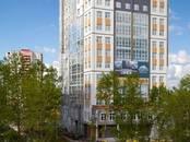 Офисы,  Свердловскаяобласть Екатеринбург, цена 4 307 000 рублей, Фото