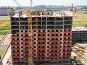 Квартиры,  Краснодарский край Краснодар, цена 2 387 000 рублей, Фото