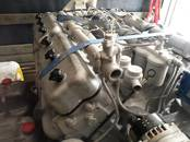 Ремонт и запчасти Двигатели, ремонт, регулировка CO2, цена 570 000 рублей, Фото