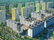 Квартиры,  Тюменскаяобласть Тюмень, цена 2 360 000 рублей, Фото