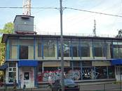 Здания и комплексы,  Москва Первомайская, цена 37 076 000 рублей, Фото