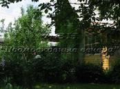 Дачи и огороды,  Московская область Носовихинское ш., цена 1 200 000 рублей, Фото