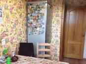 Квартиры,  Московская область Подольск, цена 3 900 000 рублей, Фото