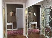 Квартиры,  Москва Кутузовская, цена 120 000 рублей/мес., Фото