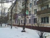Квартиры,  Москва Кузьминки, цена 7 350 000 рублей, Фото