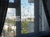 Квартиры,  Москва Каширская, цена 7 399 000 рублей, Фото