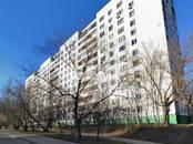 Квартиры,  Москва Речной вокзал, цена 9 300 000 рублей, Фото